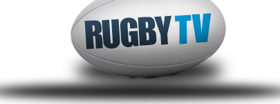 RUGBY TV Première Télévision 100% Rugby