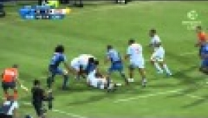 video rugby Western Force VS Chiefs Highlights 2014 Rd.6