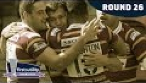 video rugby Huddersfield v Hull FC, 07.09.2014