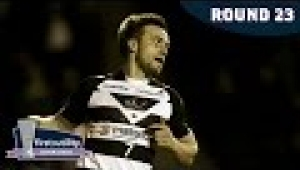 video rugby Widnes Vikings 28 V Hull Kingston Rovers 03.07.2014