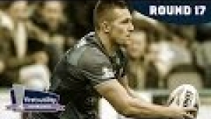video rugby Bradford v Hull KR, 20.06.2014