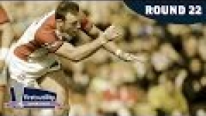 video rugby St Helens v Widnes, 25.07.2014