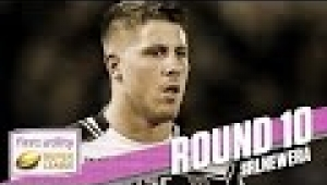video rugby Hull FC v Widnes, 10.04.2015