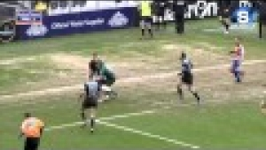 video rugby Glasgow Warriors v Connacht Full Match Report 09 Feb 2014
