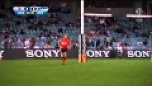 video rugby NSW Waratahs vs Melbourne Rebels Super Rugby 2014 | Rugby Highlights