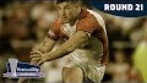 video rugby London v St Helens, 19.07.2014