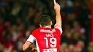 video rugby Hull Kingston Rovers v Hull FC 17.04.2014