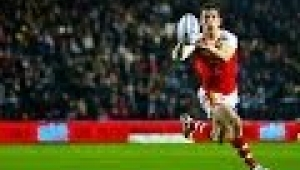 video rugby Catalan Dragons v Hull Kingston Rovers 21.04.2014