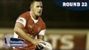 video rugby London v Hull KR, 26.07.2014