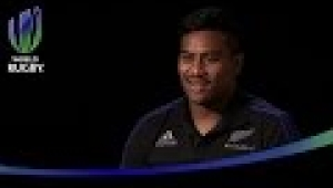 video rugby The BIG Interview: Julian Savea
