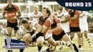 video rugby Wakefield v Salford, 31.08.2014